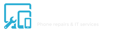 Astoria CompuSolutions Inc