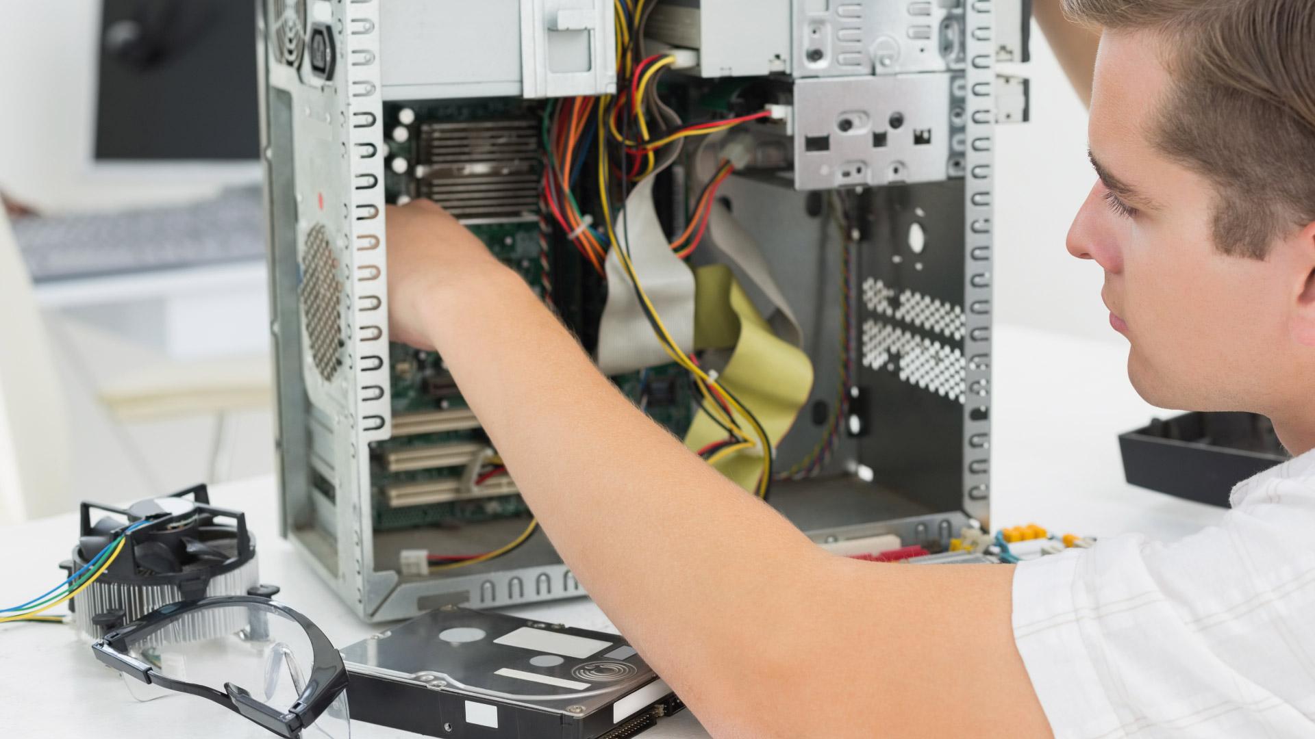 Service-pc-repair4