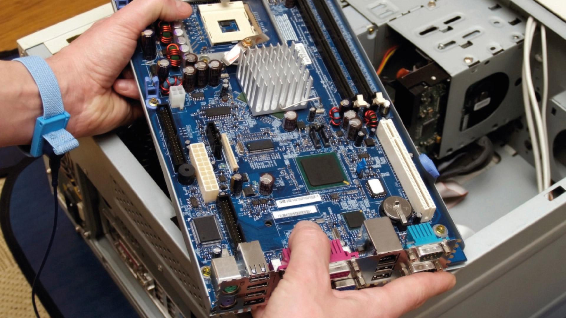 Service-pc-repair5