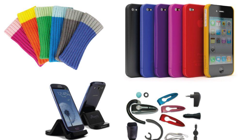 Service-phone-accessories