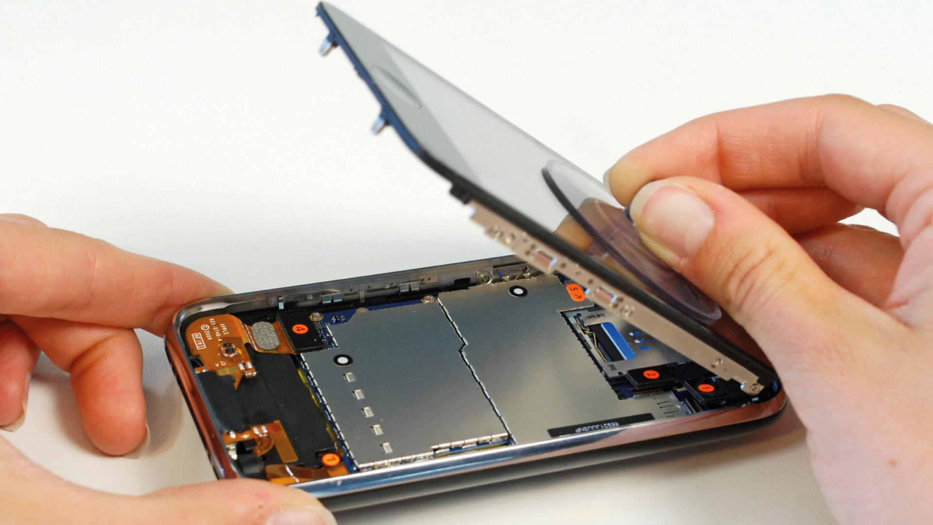Service-phone-repair3