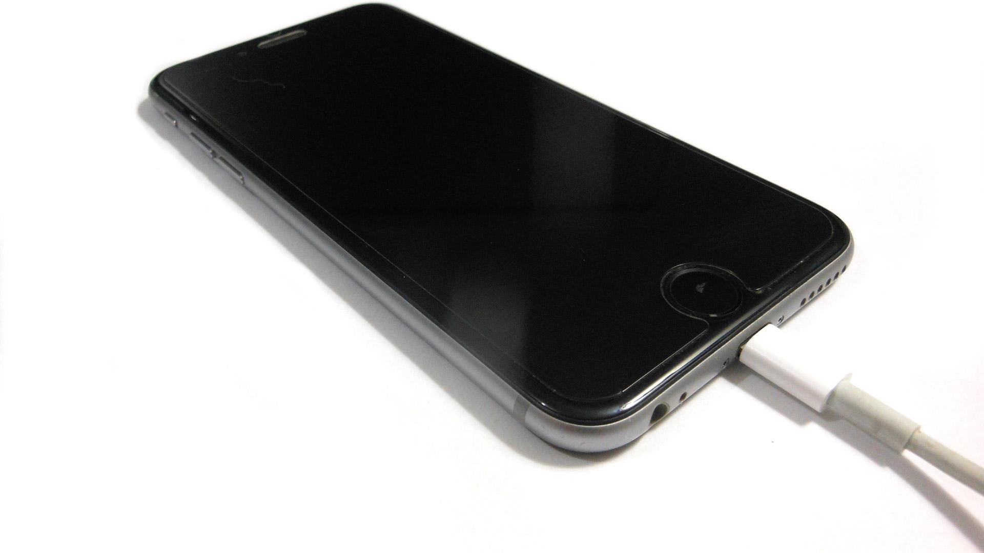 Service-phone-repair9