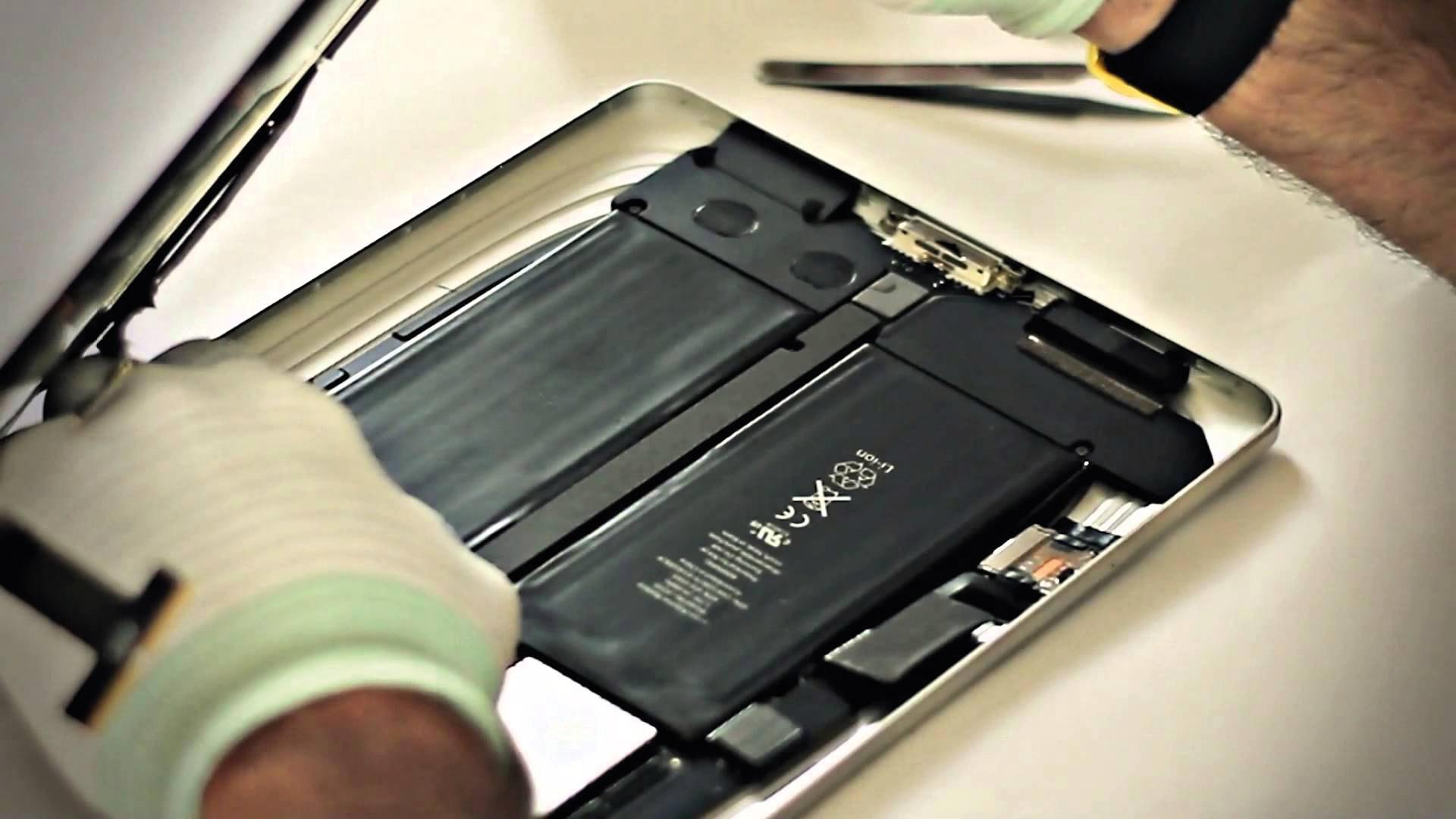 Service-tablet-repair2